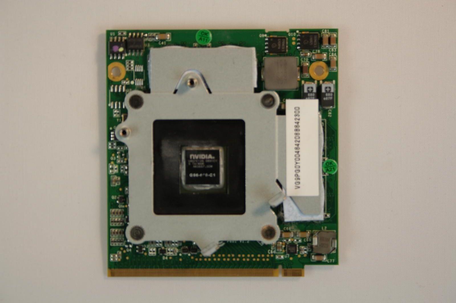Comfine Fine Computersmore Scanner Barcode Datalogic Qw2100 Linear Imager Quickscan Lite Vga Board 512mb Nvidia Nb9p Ge2