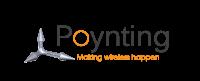 Poynting CAB-P-SMA-MOE, 30cm RG 174 Pigtail Option iCon401 SMA (f) (3G)