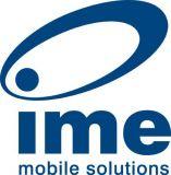 Antennenkabel RG 174, SMA (m) / FME(m), 1m (GPS)