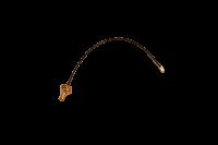 Pigtail Antennenadapter RG174 UFL-SMA (f) / Sierra Wireless mini