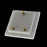 Poynting A-SPLT-0014 - SPLT14 Economic and efficient Dual Way Poynting Splitter - 628 - 2710 Mhz.