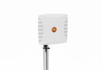 Poynting A-WLAN-0060-V1 - WLAN-60 DUAL BAND WI-FI ANTENNA 2400 - 2500, 3300 - 3800 & 5000 - 6000 MHZ WIRELESS ANTENNA