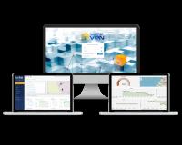 Registrierung Device für ITalks/Wanesy/SmartNetVPN Plattform - einmalig