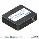 Panorama DPD-GPS Leistungsverteiler GPS 1575MHz FME (m)