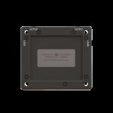 Panorama HPDPD15-550 Leistungsverteiler VHF/UHF,  15W, 55-550MHz, FME (m)
