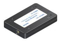 Panorama DPX-500-700 Diplexer VHF/UHF & 7/800, 50-500MHz / 700-2500MHz