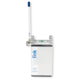 Kerlink PDTIOT-MCS02 Wirnet iBTS Compact - 1LOC868-1W868-EU 868 MHz LoRa IP66 Outdoor Basestation Ethernet, 3G/4G, w/o antenna, w/o PoE injector