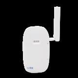 Kerlink PDTIOT-IFE03 iFemtocell evolution 868 MHz - LoRa Indoor Basisstation LAN/4G - Gateway für privates LoRa Netzwerk