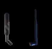 Celerway CWY-M6.3-Antennas 6 LTE, 3 Wifi antennas Zubehör ,,
