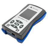 Siretta 60808 SNYPER-LTE+ (EU) High performance 4G / LTE network signal analyser