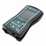 Siretta 60740 SNYPER- LTE Graphyte (USA) High performance 4G / LTE signal analyser & cell logger
