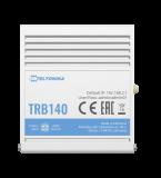 Teltonika TRB140 4G/LTE Ethernet Gateway