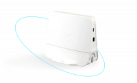 Sigfox SBMS-T4 Access Station Micro - device for improving IoT network coverage