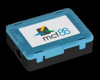 enginko/mcf88 MCF-LW06485 Modbus zu LoRaWAN® Schnittstelle