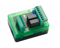 enginko/mcf88 MCF-LW06KIO Serielle zu LoRaWAN® Schnittstelle mit I/O