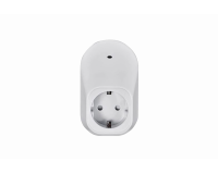 enginko/mcf88 MCF-LW12PLG LoRaWAN-Energiezähler-Stecker mit On/Off