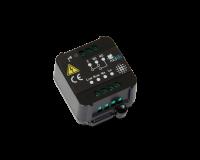 enginko/mcf88 MCF-LW13IO LoRaWAN-Funkantrieb Wireless Actuator