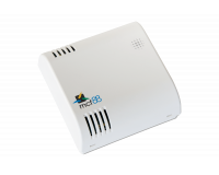 enginko/mcf88 MCF-LW12TER LoRaWAN Umweltsensor für Innenräume