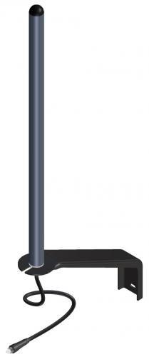 Panorama B6B-3G-5F Antenne 800-900,1710-2170MHz 2/6dBi 5m Kabel FME (f) Buchse