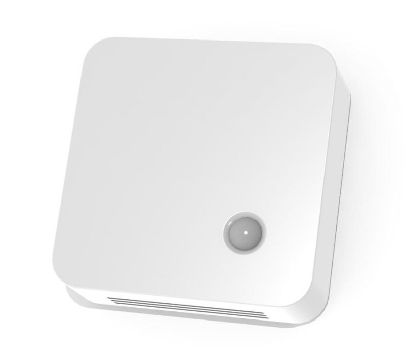 ELSYS 110529-CO2 ERS CO2 LoRaWAN room sensor - temperature, humidity, light, CO2 , motion (PIR)