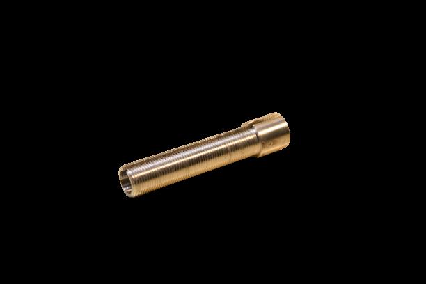 Poynting A-BRKT-042 50mm Verschraubungs-Verlängerung for MIMO-1 Series