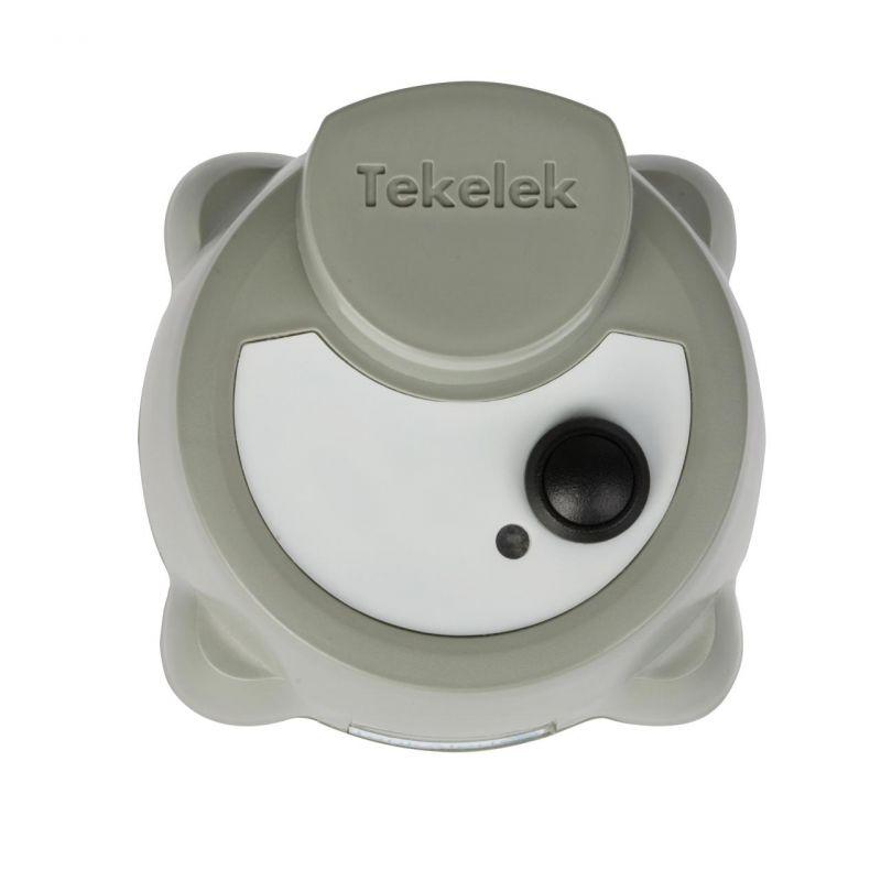 Tekelek TEK 766 Ultrasonic Filling Level Sensor LoRaWAN >12cm to