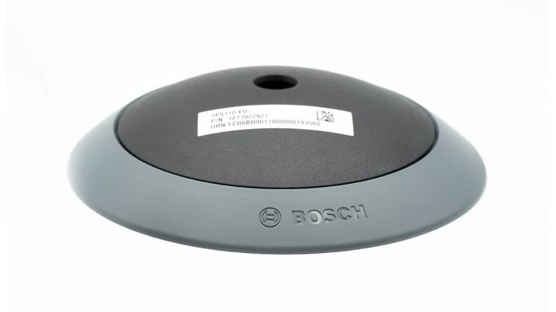 BOSCH TPS110 EU LoRaWAN Parkinglot Sensor