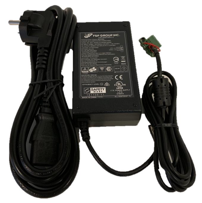 Celerway CWY-M6.3-Power Arcus Power Adaptor EU Zubehör ,,