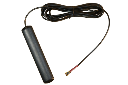 Teltonika PR1AS420 Mobile Klebeantenne SMA (ehemals 003R-00263)