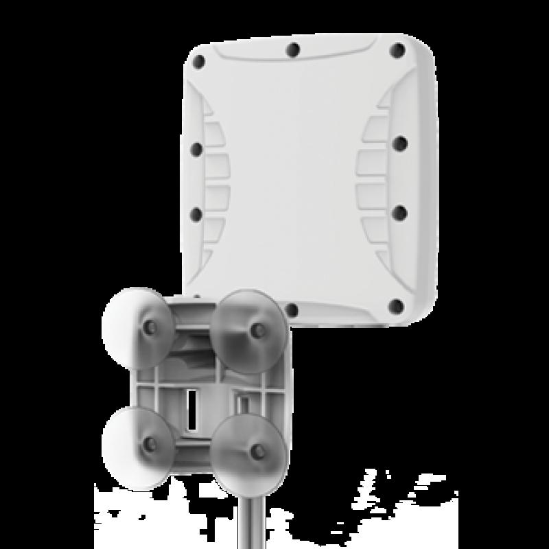 Poynting A-XPOL-0001-V2-41 omnidirectional 4x4 MiMo 5G Antenna