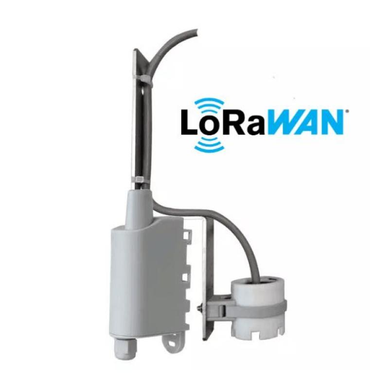 Adeunis ARF8170BA-B03 Waterleak Cable LoRaWAN® 863-870