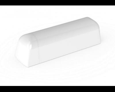 ELSYS 110492 EMS Lite LoRaWAN room sensor: temperature, humidity