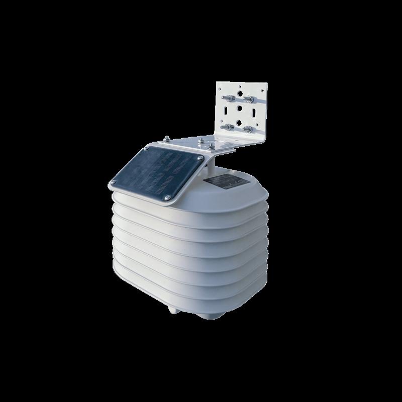 enginko/mcf88 MCF-LW12TERPM LoRaWAN PM-Außensensor Umweltsensor