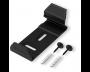 Teltonika PR5MEC22 Surface Clip Holder Kit