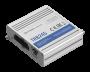 Teltonika TRB245 4G/LTE RS232/RS485 Multi I/O Gateway mit GNSS