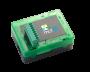 enginko/mcf88 MCF-LW06420B 4-20mA/0-10V zu LoRaWAN Schnittstelle mit digitalem Ausgang